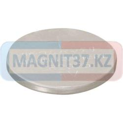 Батарея Smartbuy CR2025