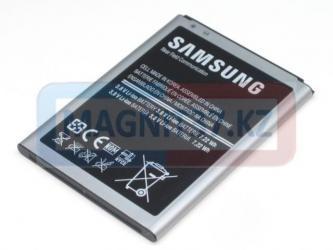 АКБ Samsung G350
