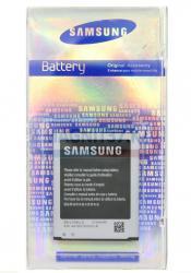 АКБ Samsung S2