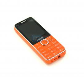 Сотовый телефон Nokia 2007