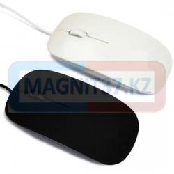 Мышь проводная айфон