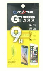Защитное стекло для LG K4