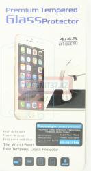 Защитное стекло для iPhone 4 Антиблик