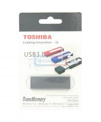 USB flash  TOSHIBA  2Gb
