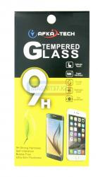 Защитное стекло для Samsung J3
