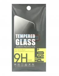 Защитное стекло для Lenovo А7000
