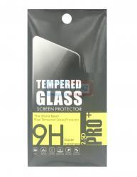 Защитное стекло для Htc M8