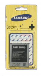 АКБ Samsung I9500