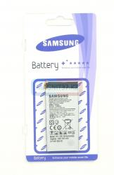 АКБ Samsung A 5