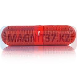 Колонки MP3  Bluetooth  Fivestar