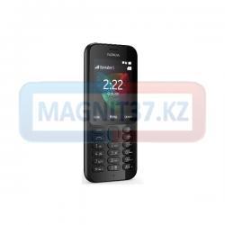 Сотовый телефон Nokia 222 mini (копия)