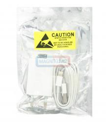 СЗУ  iPhone 5 Caution