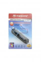 USB flash  16Gb (Китай)