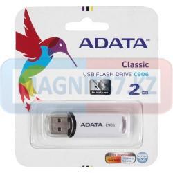 USB flash  A-Data  2Gb