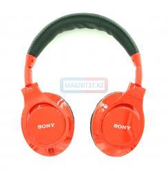 Наушники комп Sony MDR-10