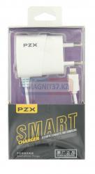СЗУ iPhone 5  PZX smart C816