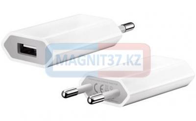 СЗУ  1 выход USB  1А iPhone  ориг
