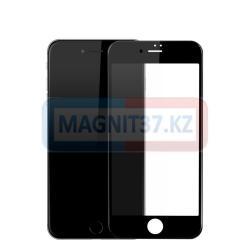 Защитное стекло 3D для iPhone 5