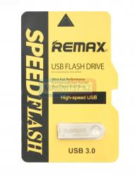 USB flash  Remax  8Gb  3.0