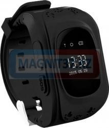 Часы детские Smart GPS Q50
