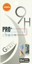 Защитное стекло для Samsung A520