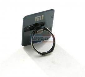 Кольцо на чехол для телефона