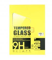 Защитное стекло на планшет T285