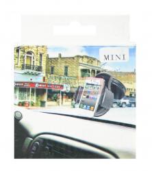 Держатель для телефона mini