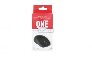 Мышь беспроводная Smartbuy-358