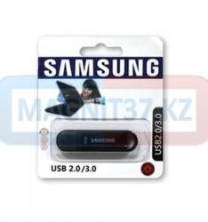 USB flash Samsung 16 Gb