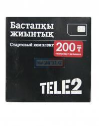 СП Tele2