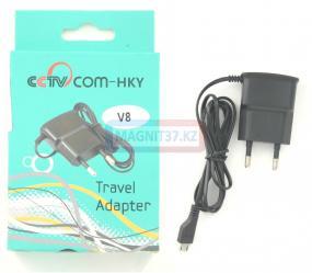 СЗУ D880 CCTV CO-HKY