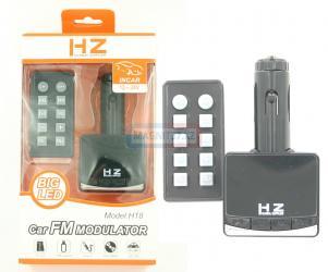 Модулятор HZ H18