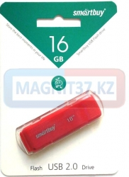 USB flash  SmartBuy 16Gb