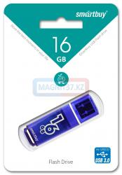 USB flash  SmartBuy 16Gb   USB 3.0