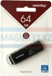 USB flash  SmartBuy 64Gb   USB 3.0
