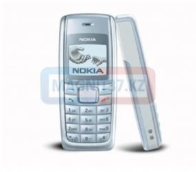 Сотовый телефон Nokia 1112 (копия)