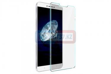 Защитное стекло для Xiaomi Redmi 5plus