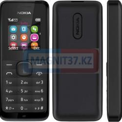 Сотовый телефон Nokia 105 (оригинал)