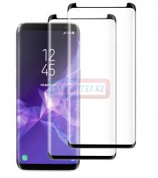Защитное стекло (жидкое) для Samsung S8+