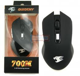 Мышь беспроводная OUIDENY 700М