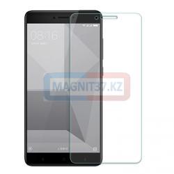 Защитное стекло для Xiaomi Redmi А2lite