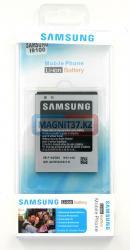 АКБ Samsung S7262