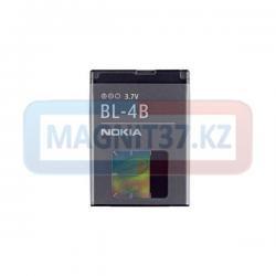 АКБ Nokia BL-4В