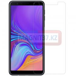 Защитное стекло для Samsung A7(2018)