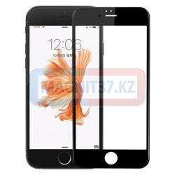 Защитное стекло Union для iphone 5
