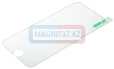 Защитное стекло Union универсальное 4.7