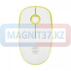 Мышь беспроводная  Zornwee W660 2.4 Ghz