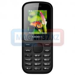 Сотовый телефон Texet TM-130