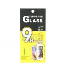 Защитное стекло для Samsung G313